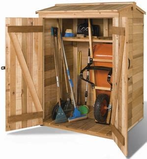 Buy Tool Shed 17 Best Ideas About Tool Sheds On Garden Tool
