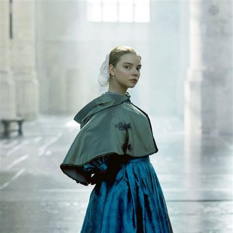 the miniaturist the miniaturist on bbc casting of new adaptation announced good housekeeping