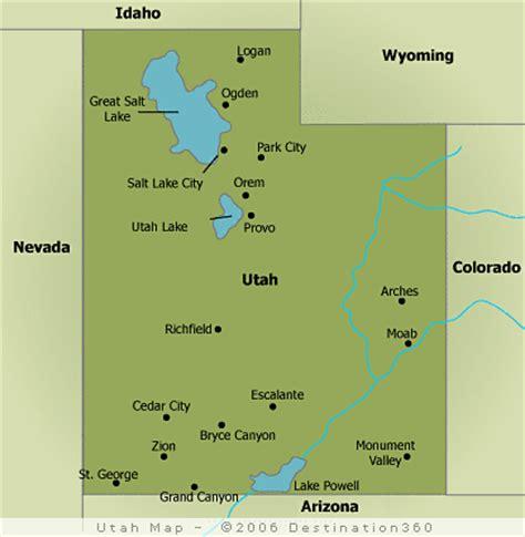 map world orem orem utah map and orem utah satellite image