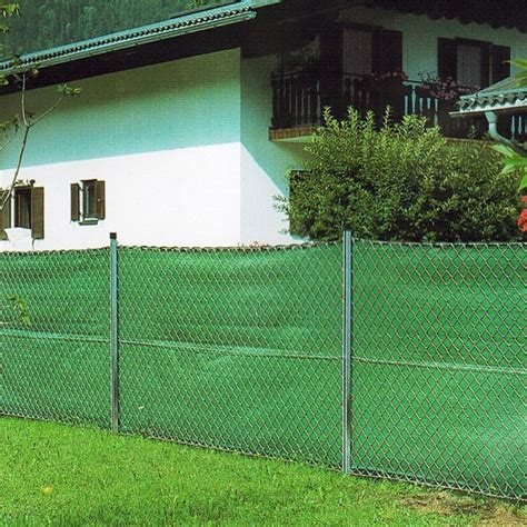 Garten Sichtschutz Pflanzen 172 by Windschutz Sichtschutz Zaunblende Tennisblende Gartenzaun