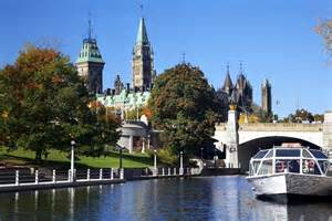 travel adventures ottawa a voyage to ottawa province