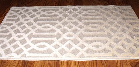home sense area rugs am dolce vita look what i found at homesense