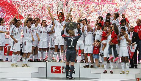 chions league tabelle deutsche bundesliga tabelle 2010 11