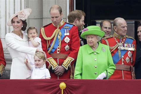 laste ned filmer beautiful boy 2018 see it queen elizabeth ii scolds prince william for not