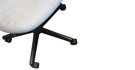 recliner chair spare parts recliner parts recliner replacement handle mattress bed