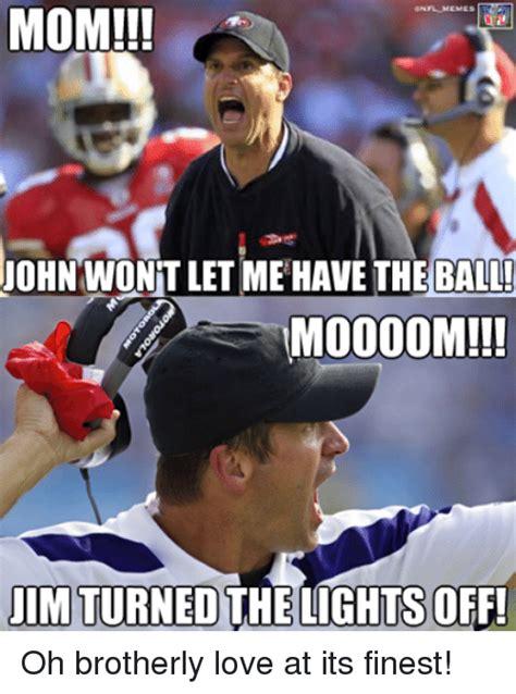 Backyard Baseball Meme 2683 Memes Of 2016 On Sizzle