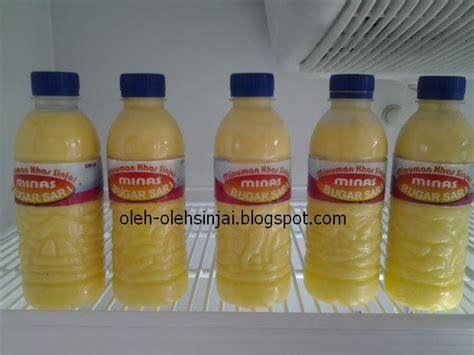 Obat Kuat Irex minas si kuning manis dari sinjai daenggassing