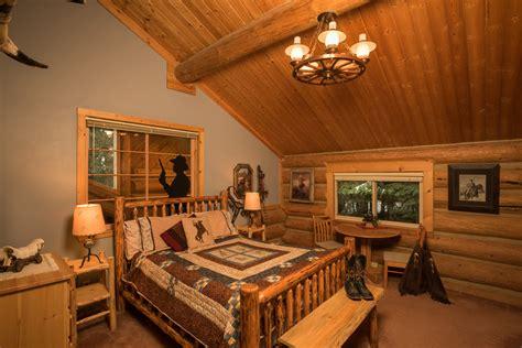 duke rooms the duke western pleasure guest ranch