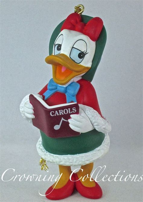 17 best images about grolier disney ornaments on disney disney ornaments