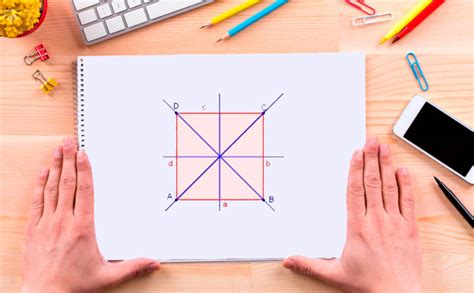 numero cuadrado 191 cu 225 ntos 225 ngulos tiene un cuadrado n 250 mero de 225 ngulos