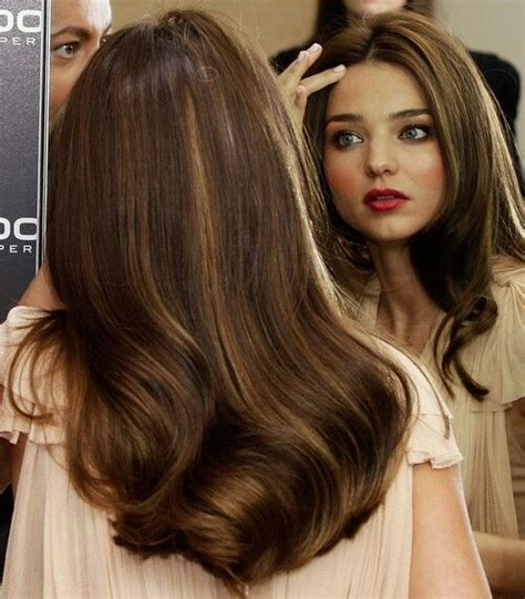 coke blowout hairstyle 167 best langes fell images on pinterest