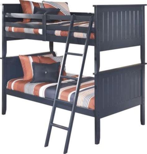 leo bunk bed homemakers furniture
