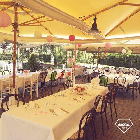 ristorante cottage roma cottage aniene roma pietralata ristorante recensioni