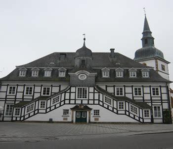 wohnungen verl frank horstmann immobilien verl rietberg schlo 223 holte
