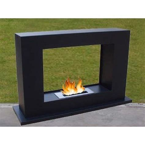 1000 ideas about gel fireplace on wall mount