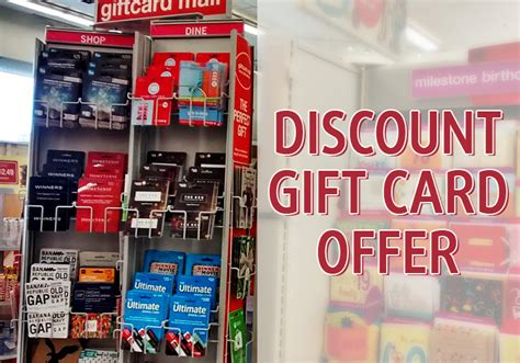 Redeem Shoppers Optimum Points For Gift Cards - tips for shopping black friday canada deals canadian freebies coupons deals