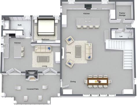 the elms newport floor plan 100 the elms newport floor plan december 2016 u2013