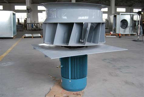paint booth ventilation fans small ventilation fan spray booth impeller domestic