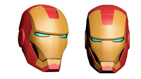 iron man face mask template iron mask template choice image template design