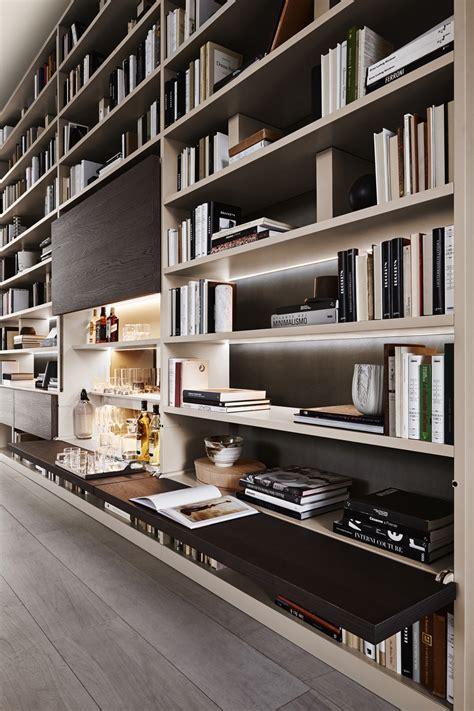 librerie molteni 505 librerie e multimedia molteni c