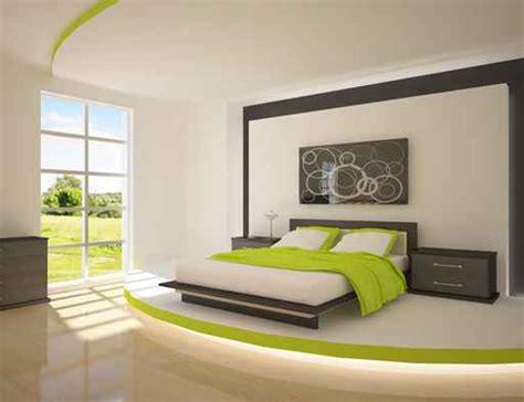 couleurs feng shui chambre votre chambre est feng shui viving
