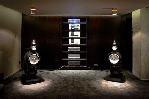 impianto audio casa impianto hi fi audio progettazione sistemi alta fedelt 224