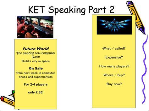 Ket White Sleret Colours ket speaking р 2 презентация онлайн