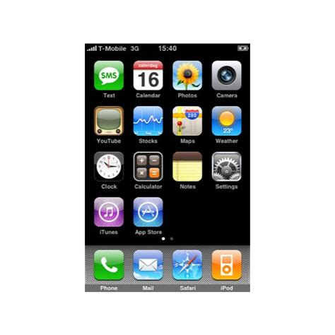 lotus notes email iphone iphone 3 0 lotus notes guide