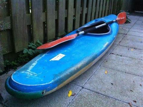 bootonderdelen breda kanos watersport advertenties in noord brabant