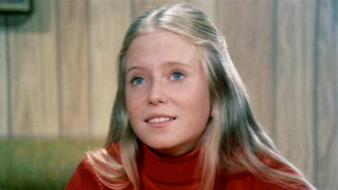 Plumb Today by Profit Profit Profit Brady Bunch Sells Home She Bought At 11 Nbc Chicago