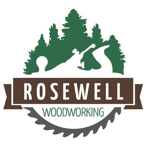 woodworks logo woodworking logo 1001 health care logos
