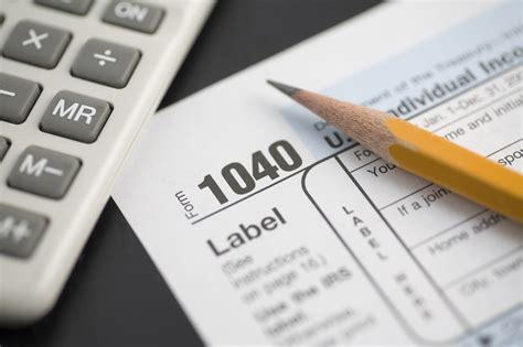 tax preparation tax preparation
