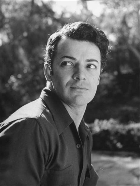film biography cornel wilde 49 best images about cornel wilde on pinterest to heaven