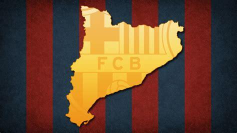 barcelona colors valors fc barcelona