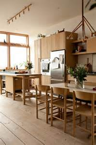 Japan Kitchen Design by Kitchen Design With Norwegian And Japanese Details In