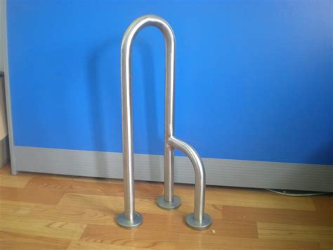 handicap grab bars for bathrooms handicap grab bars for bathrooms 28 images safety