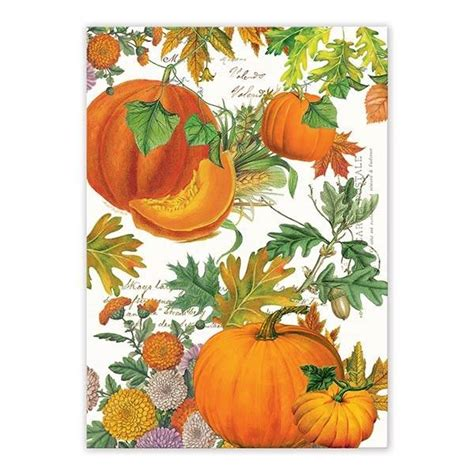 michel design works home fragrance spray pumpkin melody ebay buy pumpkin melody kitchen towel by michel design works