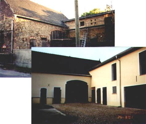 fliesen brand erbisdorf jahr 2000
