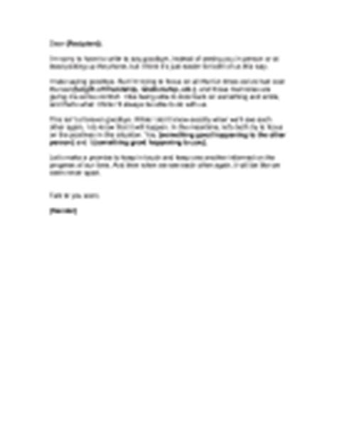Complaint Letter Format For Illegal Construction Illegal Construction Complaint Letter