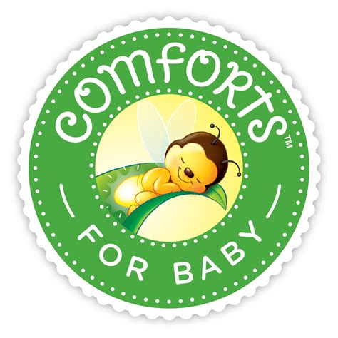 comforts for baby comforts for baby infant formula giveaway diary of a