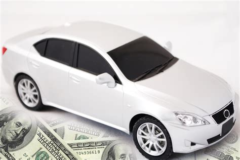 car title loans    approved  bad credit