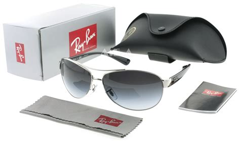 Rays Gift Card - free ray ban gift card