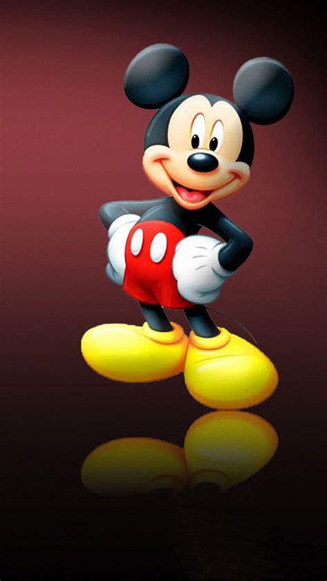 wallpaper mickey mouse hitam putih ディズニー ミッキーマウスのスマホ壁紙 iphone7 スマホ壁紙 待受画像ギャラリー