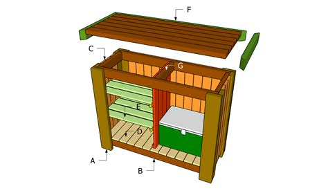 diy bar plans free plans diy free download rocking horse outdoor bar plans free outdoor plans diy shed wooden