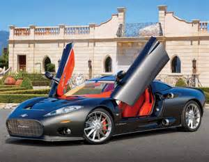 new luxury cars 2015 luxury cars 2015 powerful machine