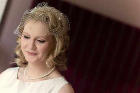 Vintage Wedding Hair And Makeup by Vintage Wedding Makeup Wedding Make Up And Hair Stylist