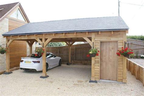 best 25 attached carport ideas ideas on pinterest carport attached house plans home ideas picture building