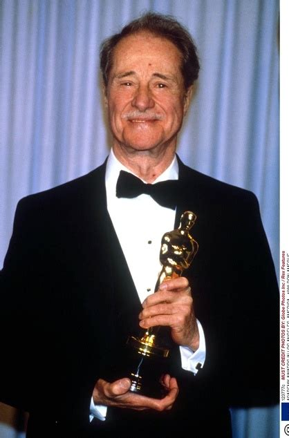 Oscar Best Supporting Actor Also Search For Don Ameche 1 986 Quot Cocoon Quot And The Oscar Goes To Best Supporting