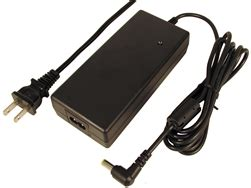 Adaptor Laptop Emachines ac adapter for gateway emachines 91 48r28 003 ap 0650a