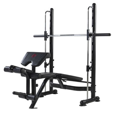 best place to buy a weight bench marcy weight bench rs3000 half smith best buy at sport